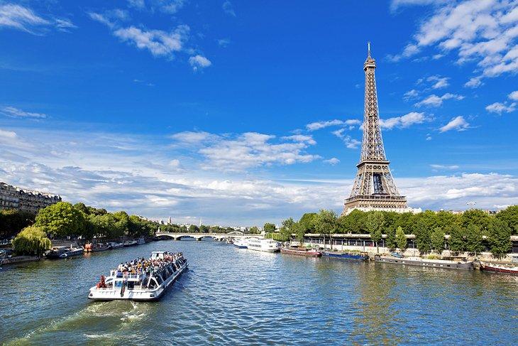 Rekomendasi Aktivitas Untuk Wisata Seru di Prancis Bagian 1Rekomendasi Aktivitas Untuk Wisata Seru di Prancis Bagian 1